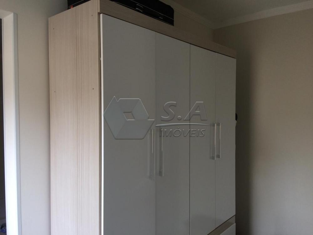 Comprar Casa / Padrão em Botucatu apenas R$ 320.000,00 - Foto 16
