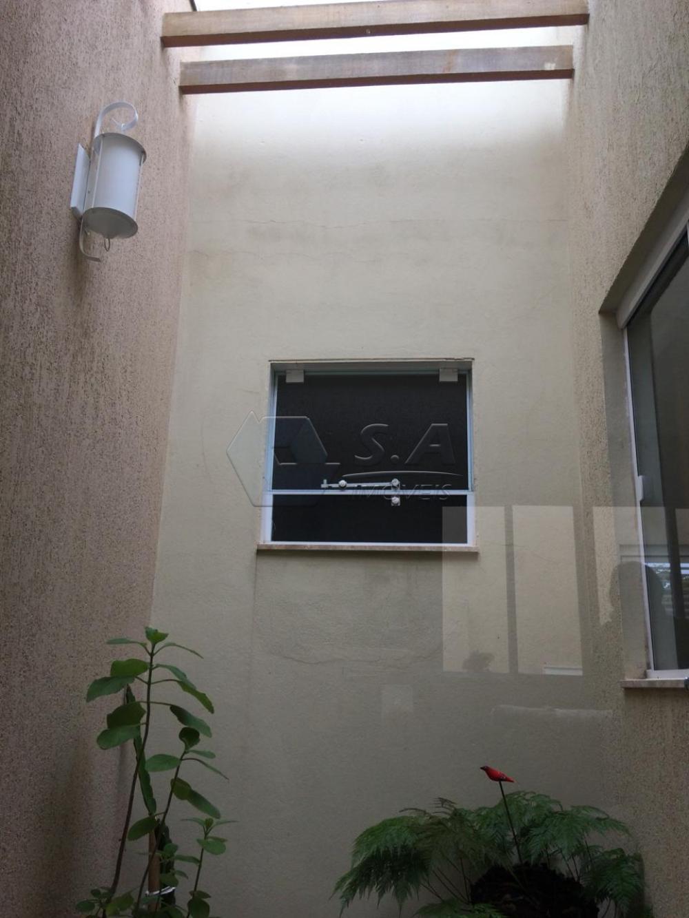 Comprar Casa / Padrão em Botucatu apenas R$ 320.000,00 - Foto 17