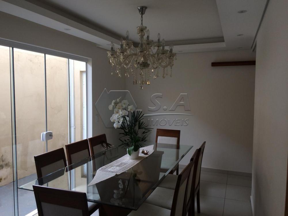 Comprar Casa / Padrão em Botucatu apenas R$ 320.000,00 - Foto 6