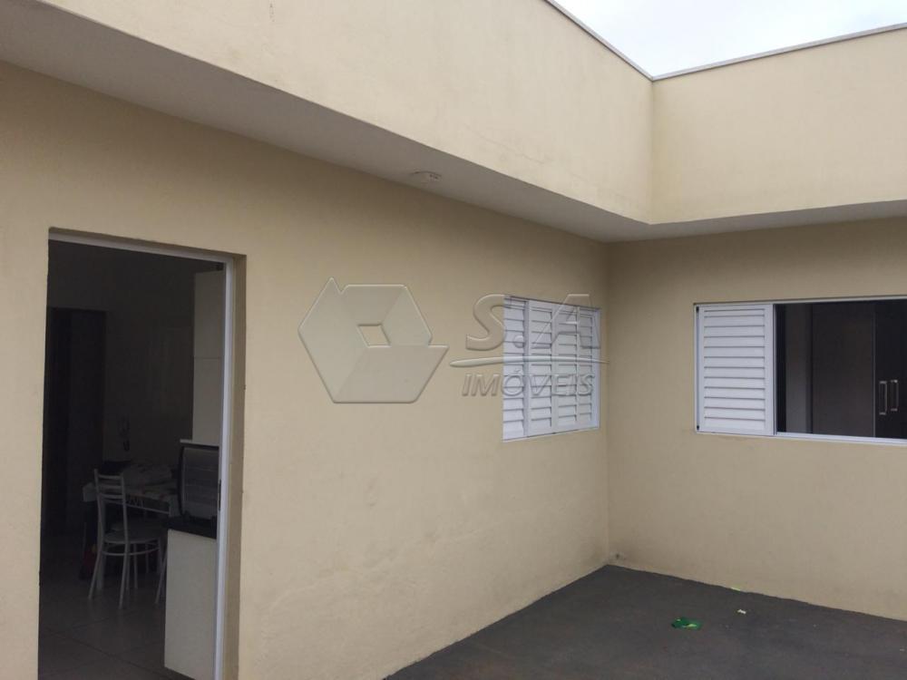 Comprar Casa / Padrão em Botucatu apenas R$ 320.000,00 - Foto 19