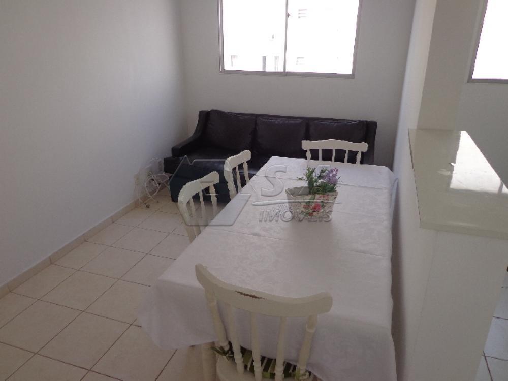 Alugar Apartamento / Padrão em Botucatu apenas R$ 900,00 - Foto 3