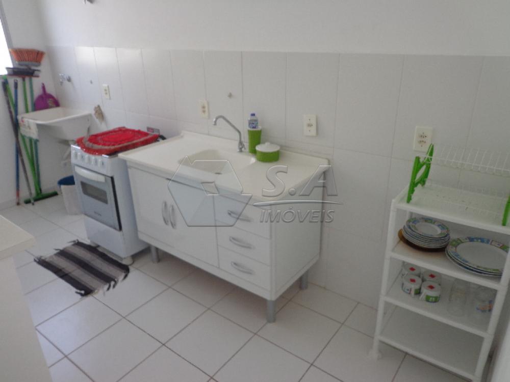 Alugar Apartamento / Padrão em Botucatu apenas R$ 900,00 - Foto 4
