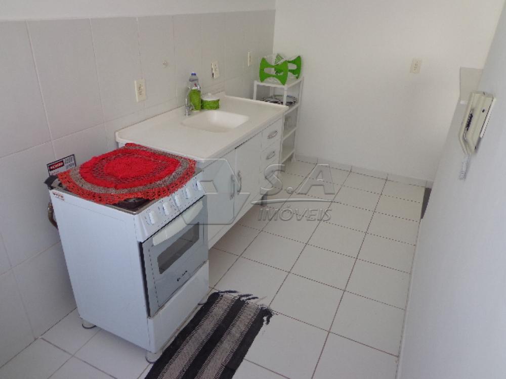 Alugar Apartamento / Padrão em Botucatu apenas R$ 900,00 - Foto 5
