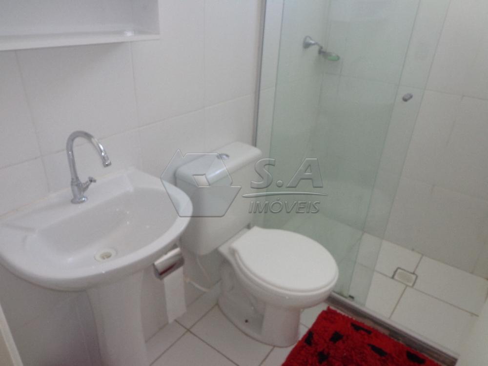 Alugar Apartamento / Padrão em Botucatu apenas R$ 900,00 - Foto 9