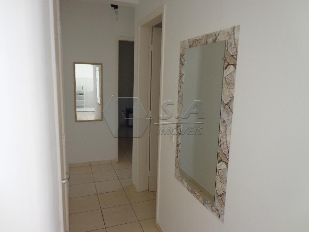 Alugar Apartamento / Padrão em Botucatu apenas R$ 900,00 - Foto 7