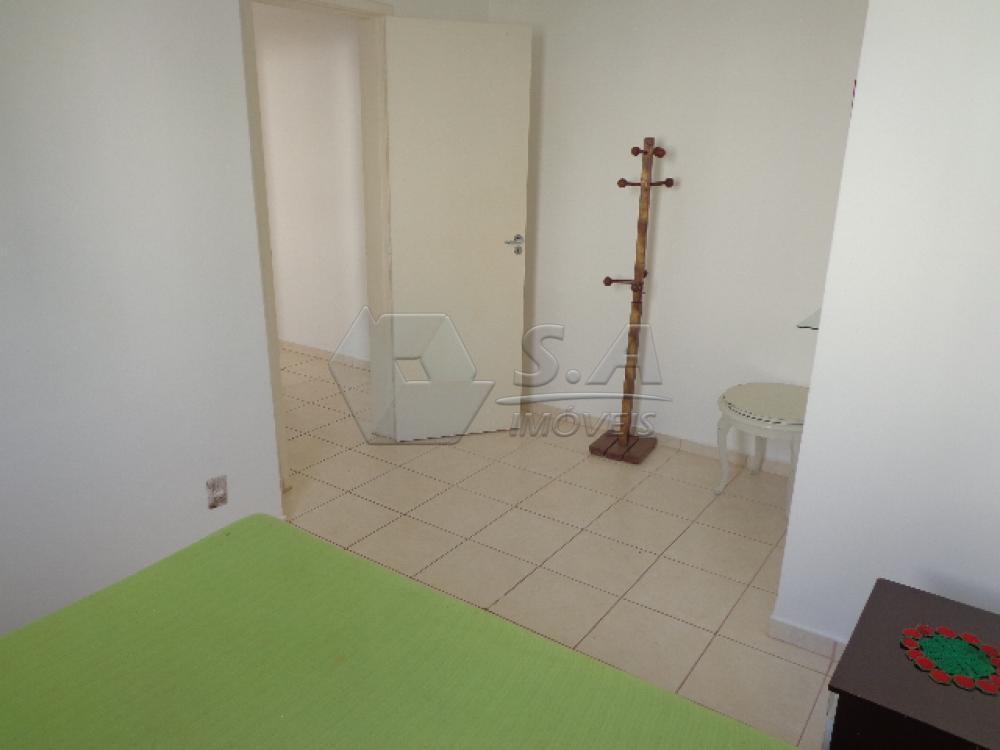 Alugar Apartamento / Padrão em Botucatu apenas R$ 900,00 - Foto 11