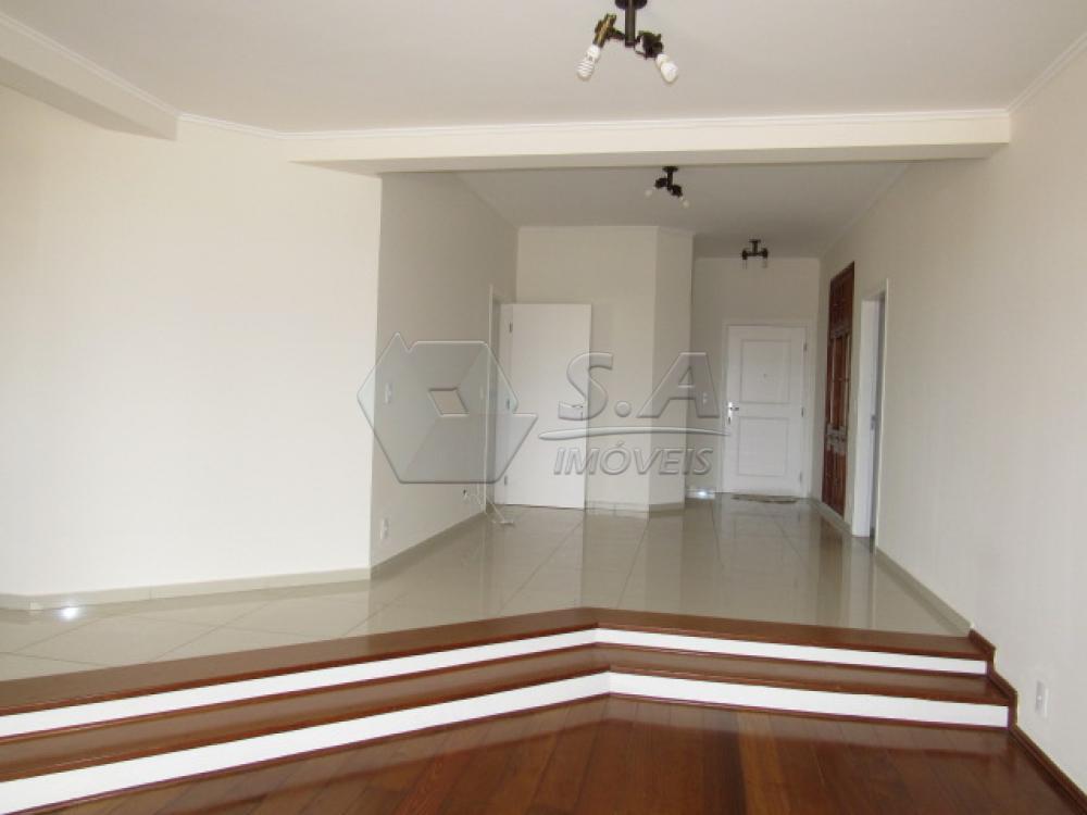 Alugar Apartamento / Padrão em Botucatu R$ 2.400,00 - Foto 5