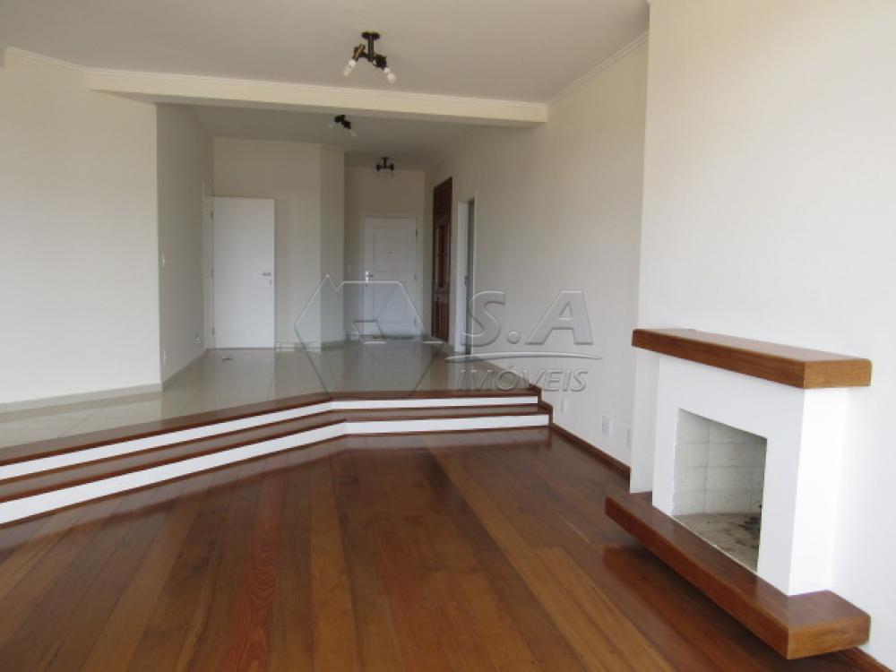 Alugar Apartamento / Padrão em Botucatu R$ 2.400,00 - Foto 6
