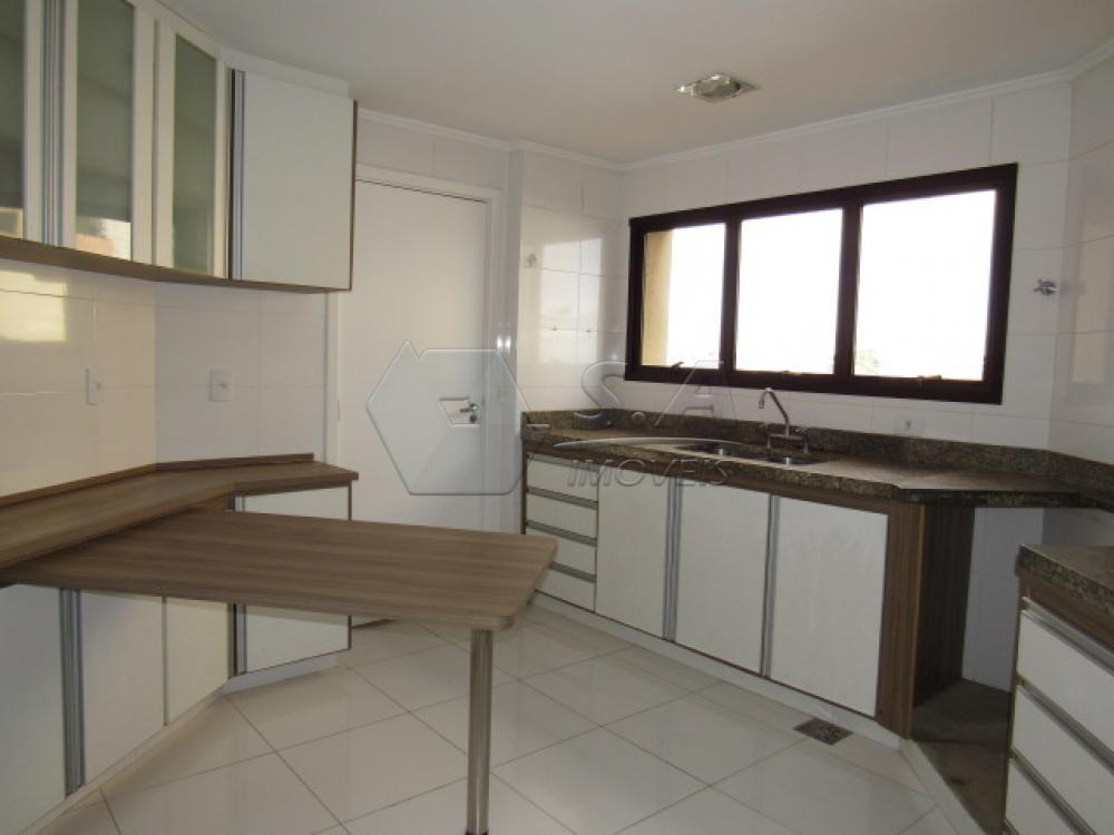 Alugar Apartamento / Padrão em Botucatu R$ 2.400,00 - Foto 7