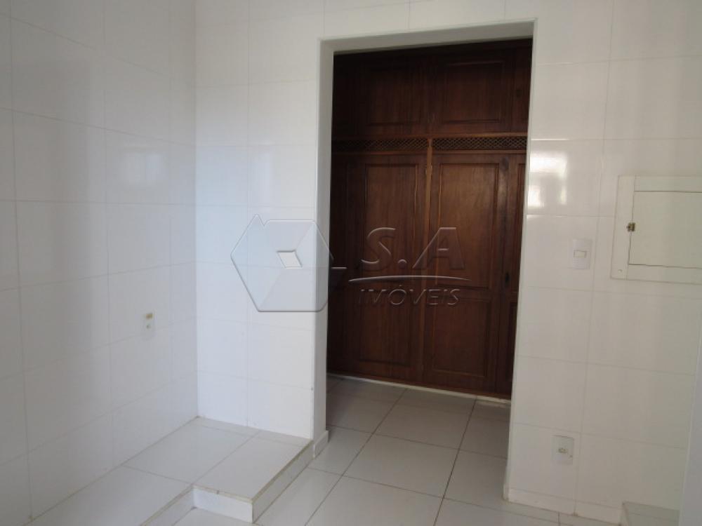 Alugar Apartamento / Padrão em Botucatu R$ 2.400,00 - Foto 11