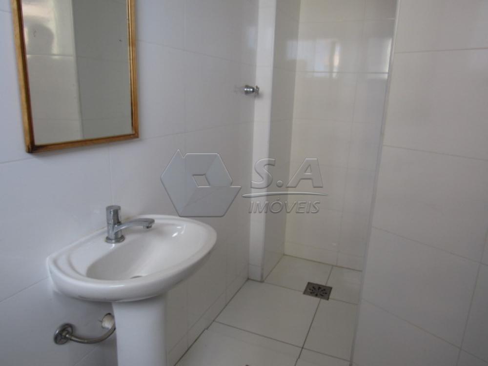 Alugar Apartamento / Padrão em Botucatu R$ 2.400,00 - Foto 12