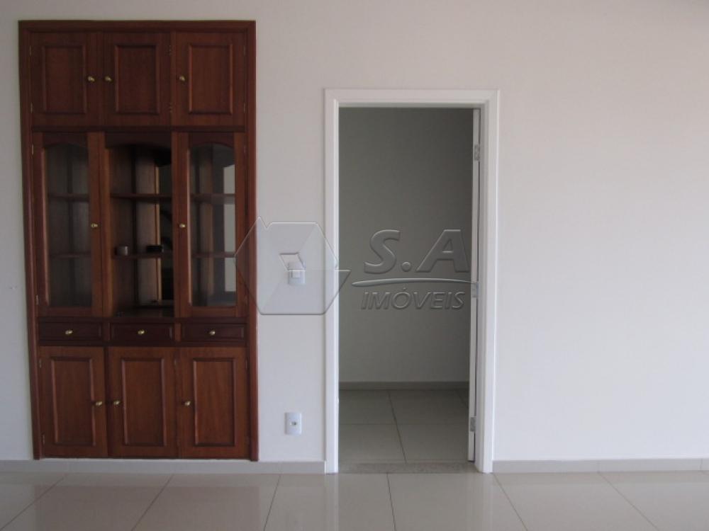 Alugar Apartamento / Padrão em Botucatu R$ 2.400,00 - Foto 13