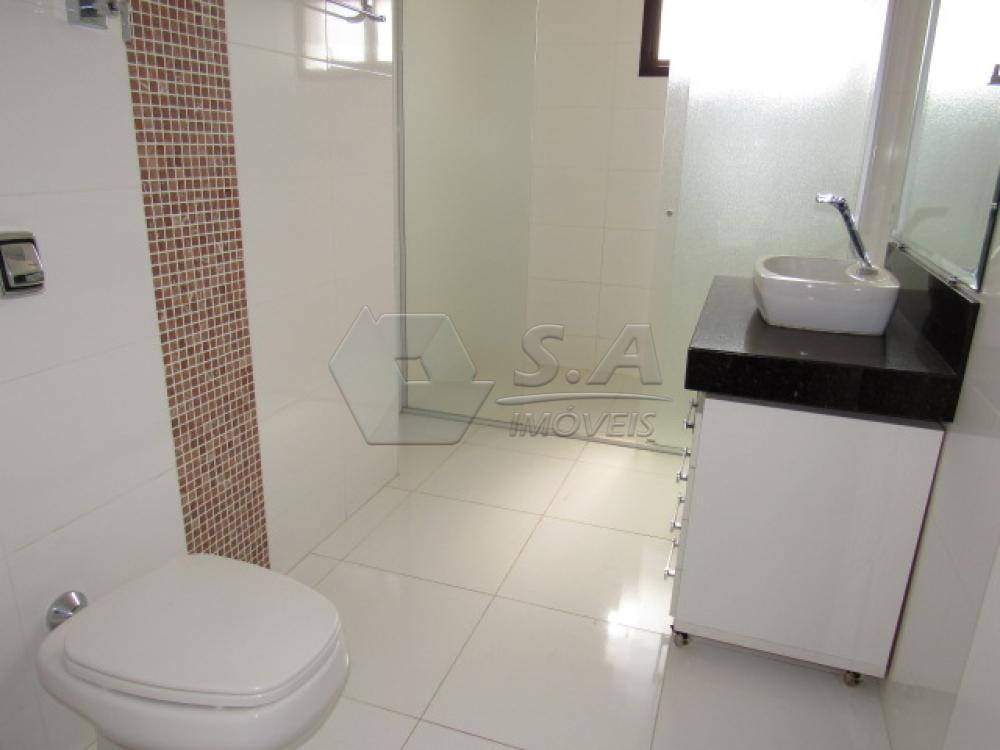 Alugar Apartamento / Padrão em Botucatu R$ 2.400,00 - Foto 14