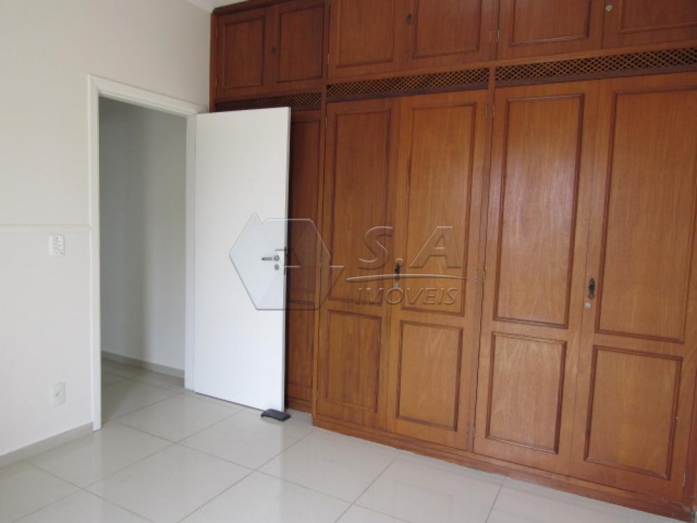 Alugar Apartamento / Padrão em Botucatu R$ 2.400,00 - Foto 15