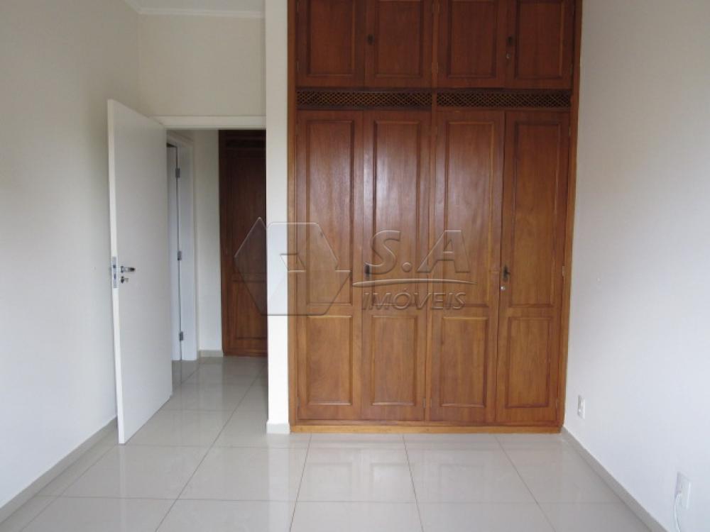 Alugar Apartamento / Padrão em Botucatu R$ 2.400,00 - Foto 17