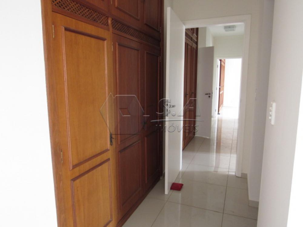 Alugar Apartamento / Padrão em Botucatu R$ 2.400,00 - Foto 18