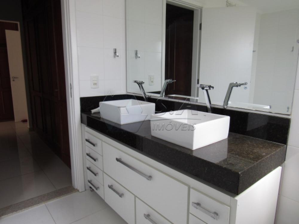 Alugar Apartamento / Padrão em Botucatu R$ 2.400,00 - Foto 19