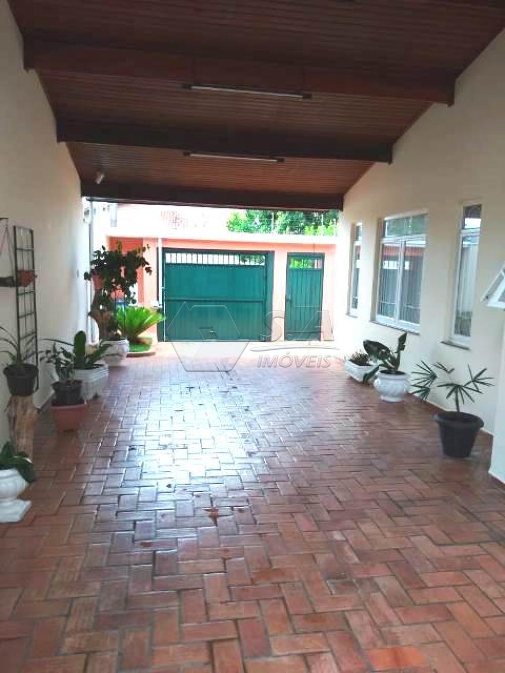 Comprar Casa / Padrão em Botucatu apenas R$ 700.000,00 - Foto 2