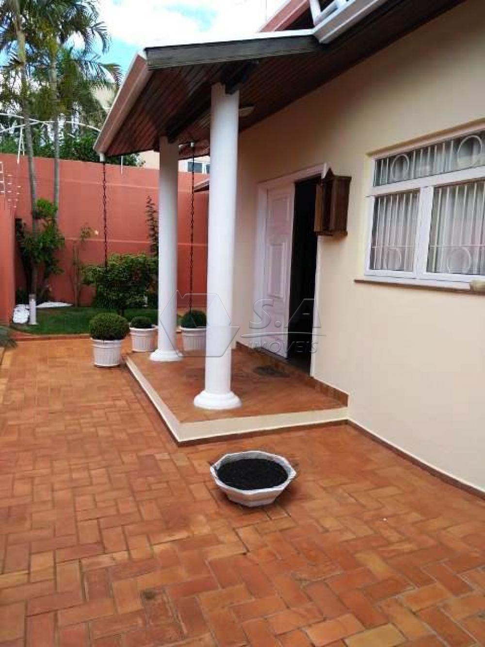 Comprar Casa / Padrão em Botucatu apenas R$ 700.000,00 - Foto 3
