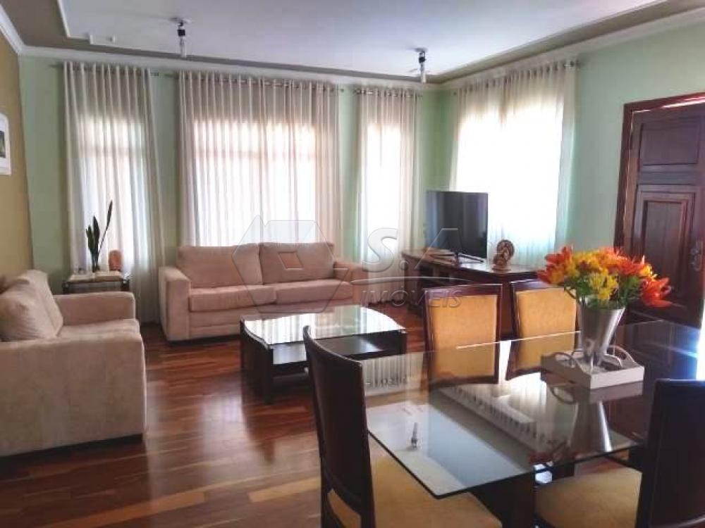 Comprar Casa / Padrão em Botucatu apenas R$ 700.000,00 - Foto 4