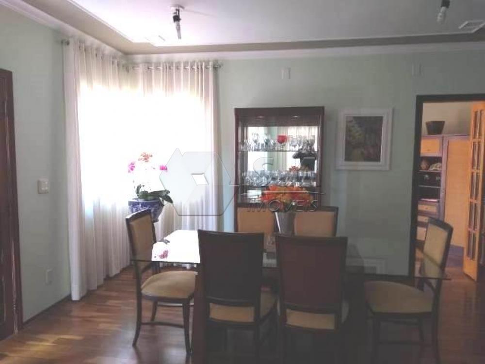 Comprar Casa / Padrão em Botucatu apenas R$ 700.000,00 - Foto 5