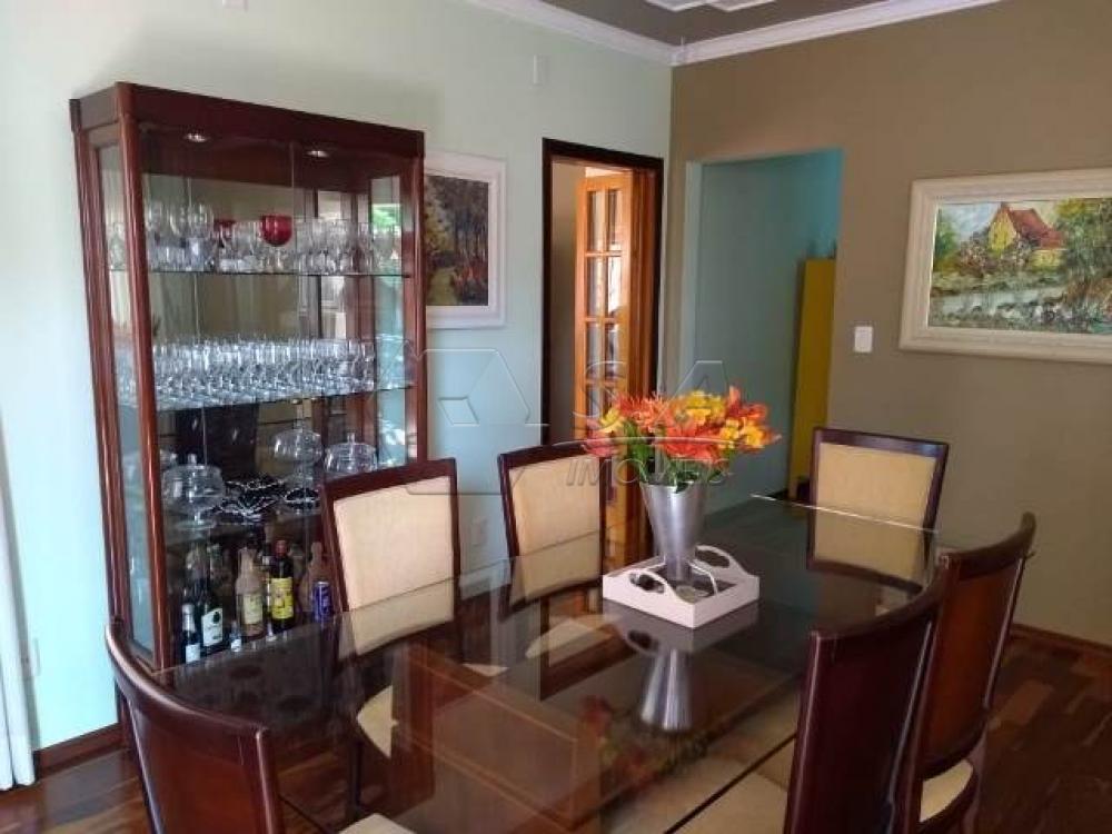 Comprar Casa / Padrão em Botucatu apenas R$ 700.000,00 - Foto 6