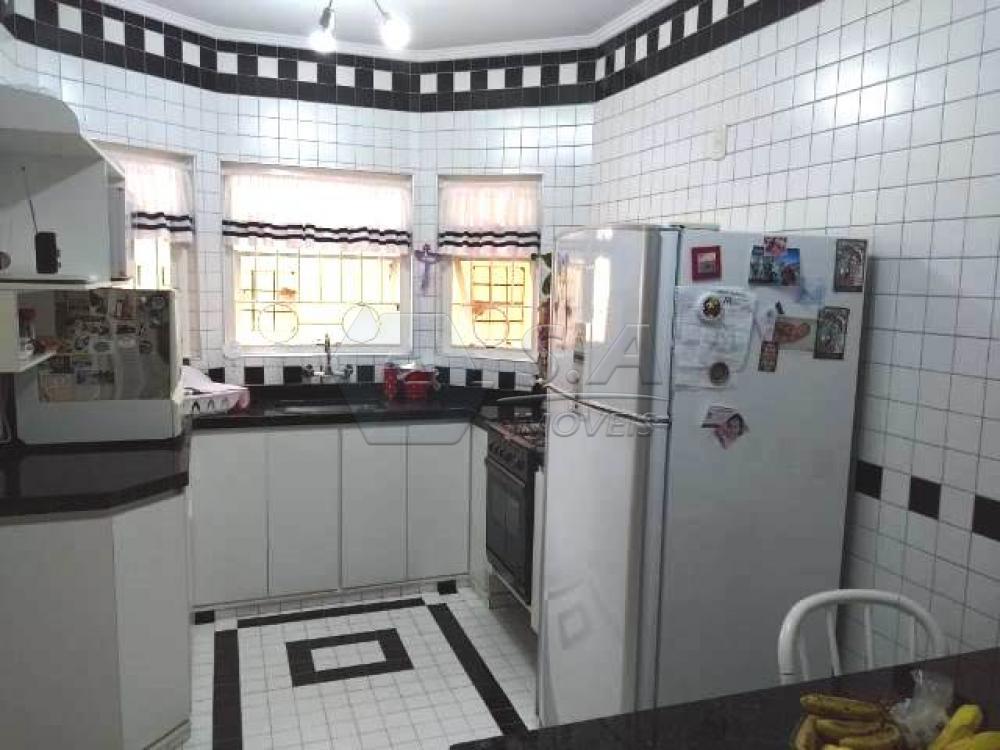 Comprar Casa / Padrão em Botucatu apenas R$ 700.000,00 - Foto 7