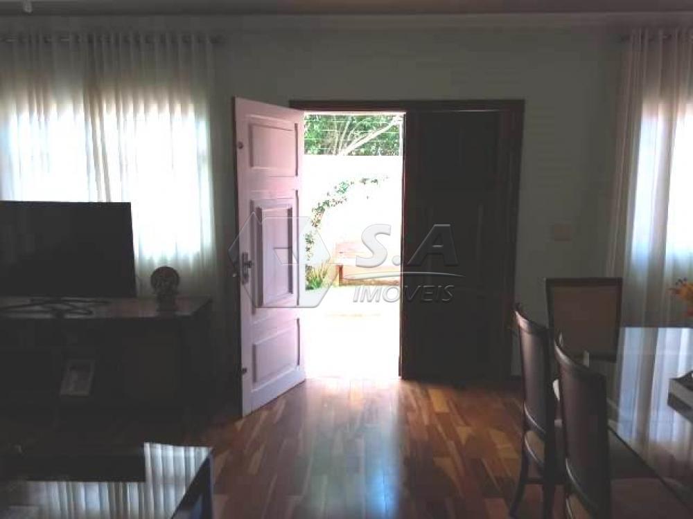 Comprar Casa / Padrão em Botucatu apenas R$ 700.000,00 - Foto 10