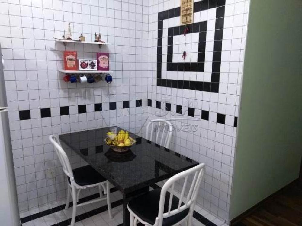 Comprar Casa / Padrão em Botucatu apenas R$ 700.000,00 - Foto 8