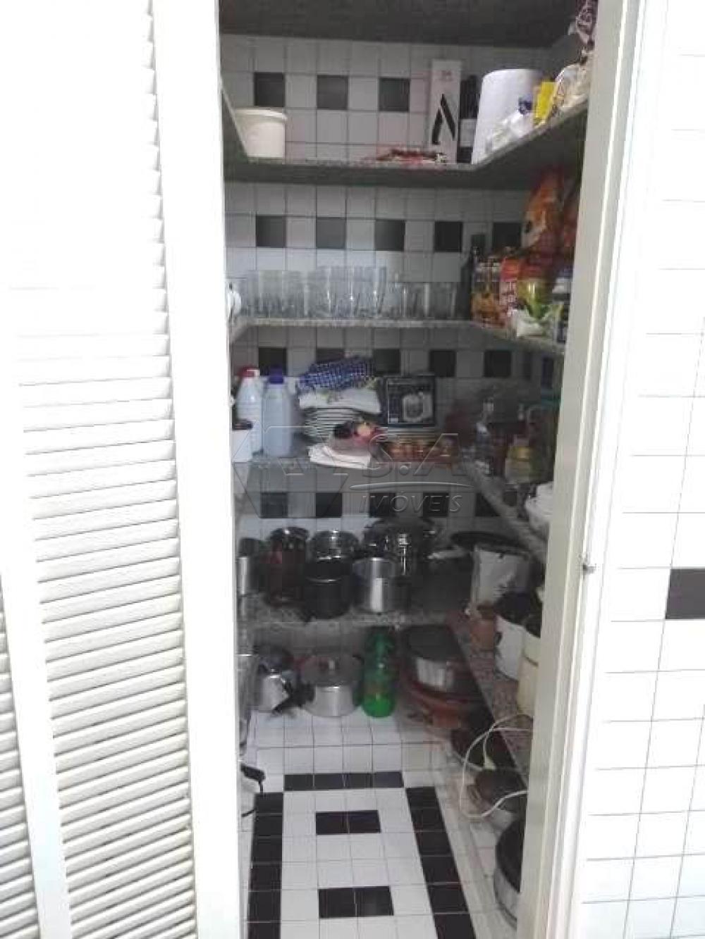 Comprar Casa / Padrão em Botucatu apenas R$ 700.000,00 - Foto 9