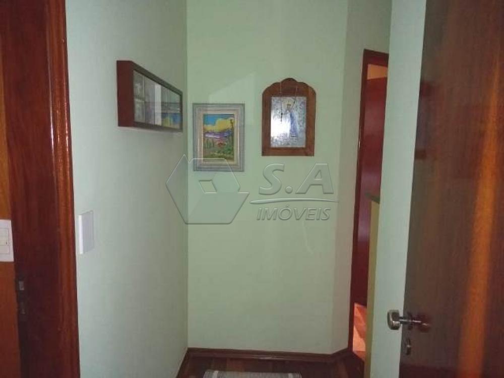 Comprar Casa / Padrão em Botucatu apenas R$ 700.000,00 - Foto 13