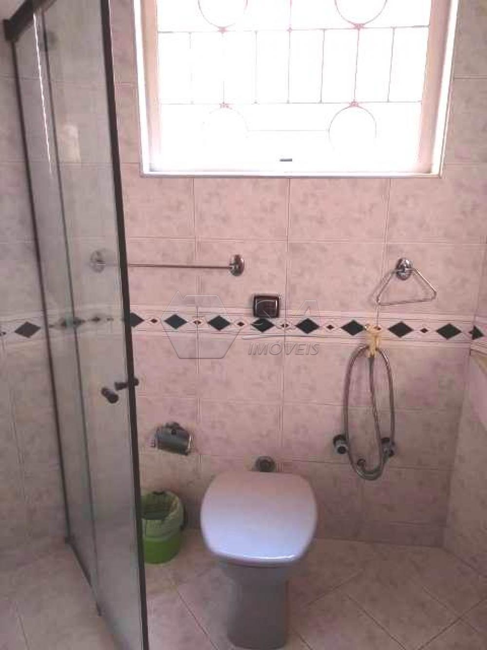 Comprar Casa / Padrão em Botucatu apenas R$ 700.000,00 - Foto 16