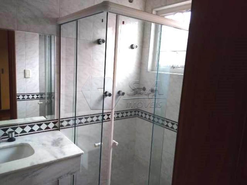 Comprar Casa / Padrão em Botucatu apenas R$ 700.000,00 - Foto 18