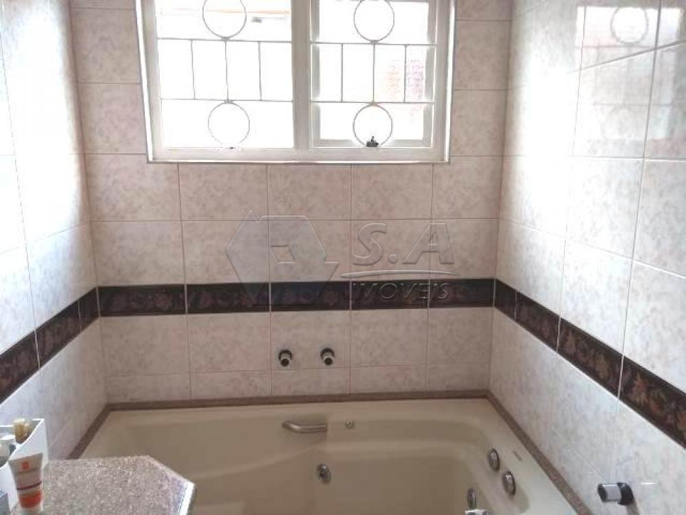 Comprar Casa / Padrão em Botucatu apenas R$ 700.000,00 - Foto 19