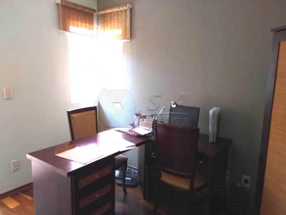 Comprar Casa / Padrão em Botucatu apenas R$ 700.000,00 - Foto 20