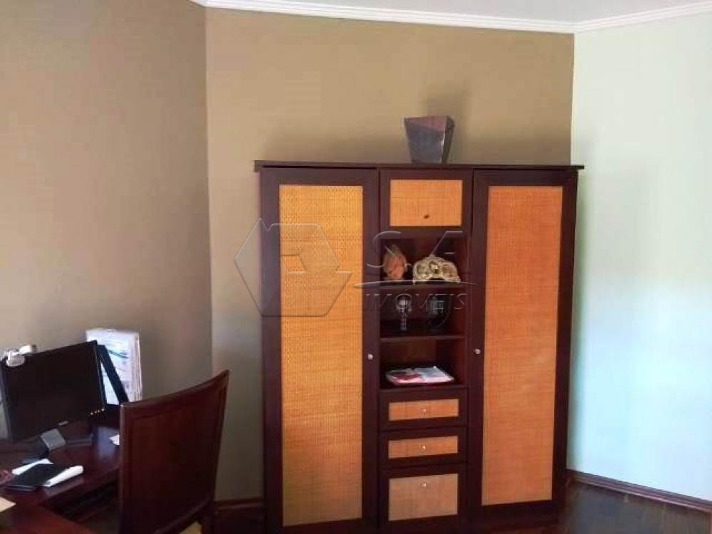 Comprar Casa / Padrão em Botucatu apenas R$ 700.000,00 - Foto 21