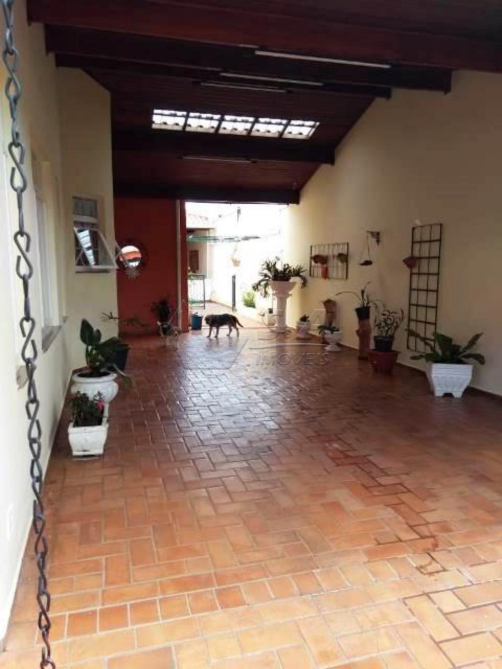 Comprar Casa / Padrão em Botucatu apenas R$ 700.000,00 - Foto 22