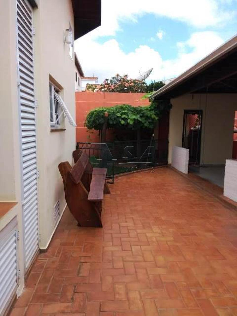 Comprar Casa / Padrão em Botucatu apenas R$ 700.000,00 - Foto 23