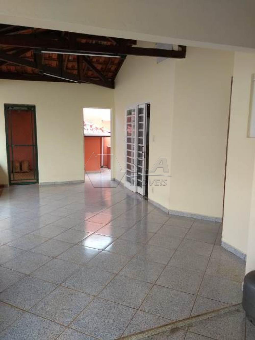 Comprar Casa / Padrão em Botucatu apenas R$ 700.000,00 - Foto 24