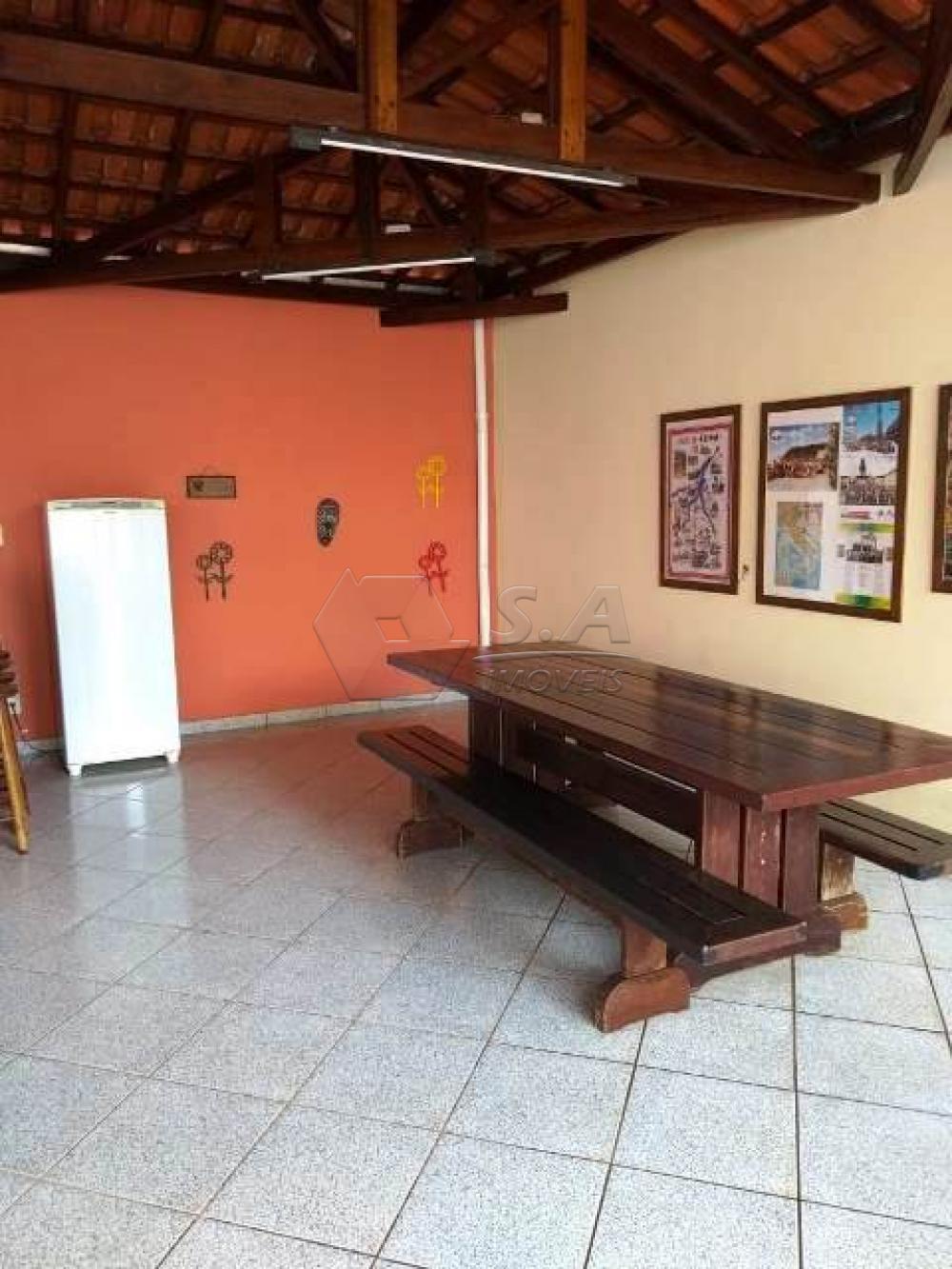 Comprar Casa / Padrão em Botucatu apenas R$ 700.000,00 - Foto 25