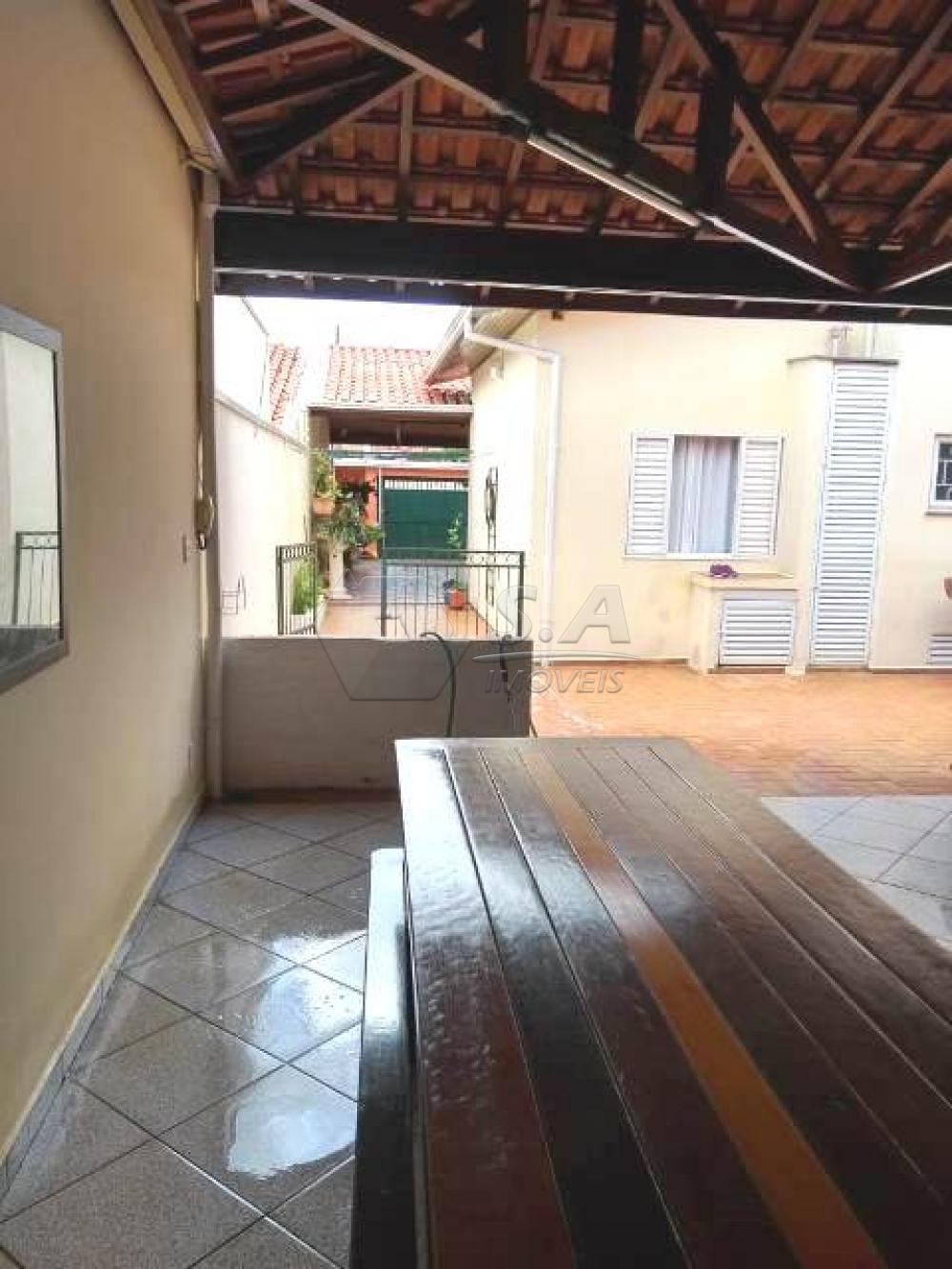 Comprar Casa / Padrão em Botucatu apenas R$ 700.000,00 - Foto 26