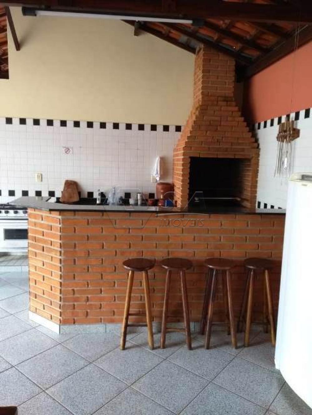 Comprar Casa / Padrão em Botucatu apenas R$ 700.000,00 - Foto 27