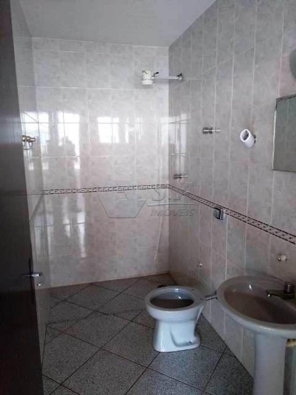 Comprar Casa / Padrão em Botucatu apenas R$ 700.000,00 - Foto 28