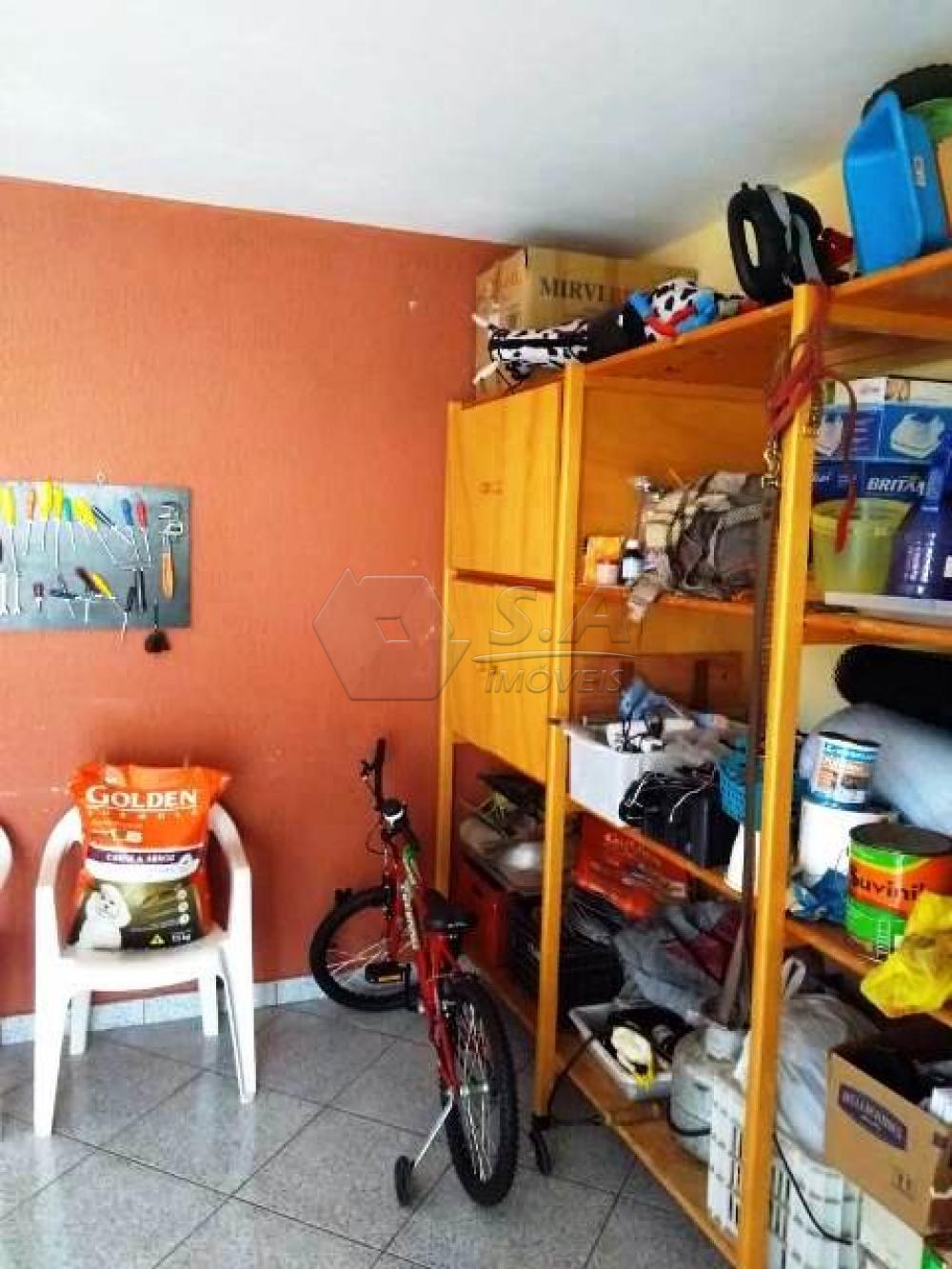 Comprar Casa / Padrão em Botucatu apenas R$ 700.000,00 - Foto 29