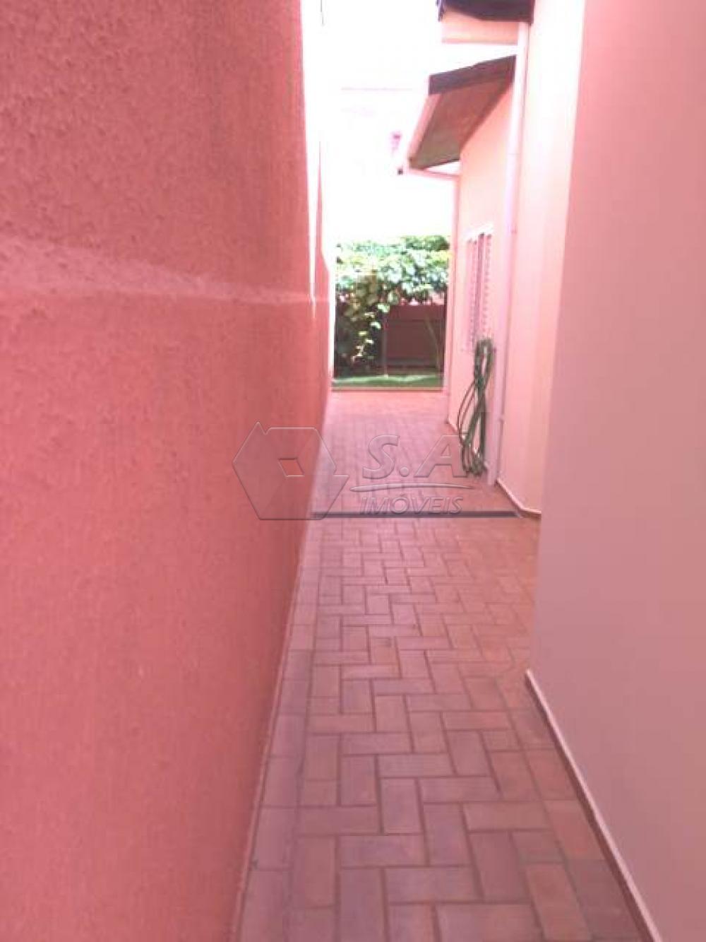 Comprar Casa / Padrão em Botucatu apenas R$ 700.000,00 - Foto 31