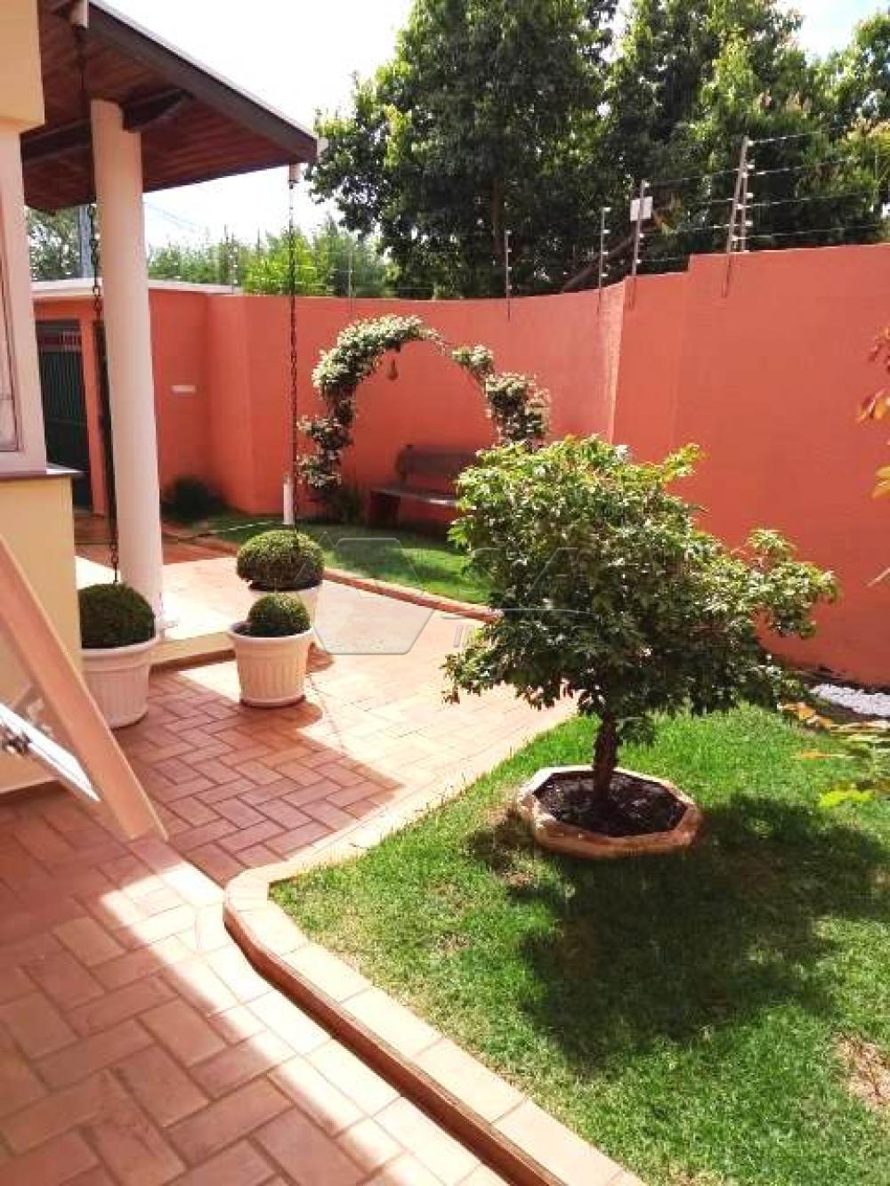 Comprar Casa / Padrão em Botucatu apenas R$ 700.000,00 - Foto 32