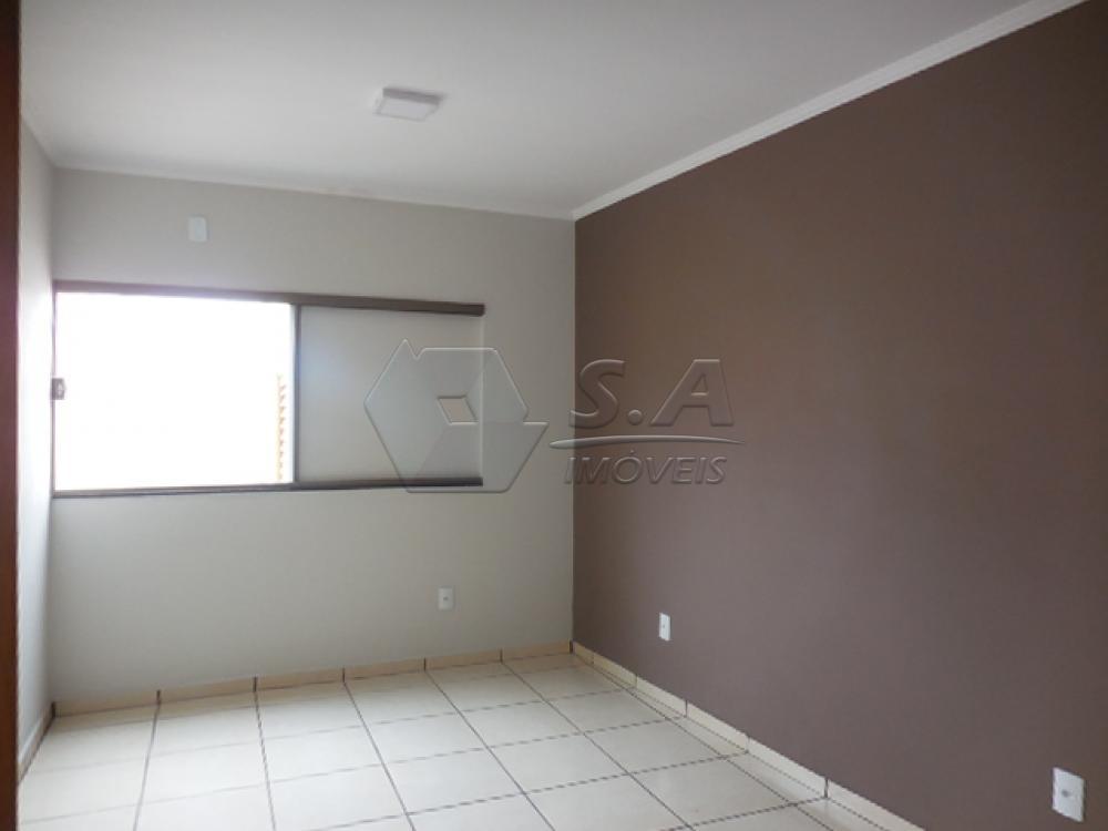 Alugar Comercial / Sala em Botucatu apenas R$ 800,00 - Foto 4