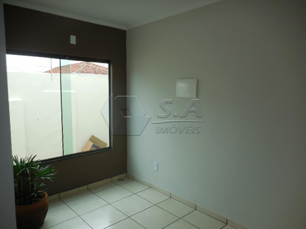 Alugar Comercial / Sala em Botucatu apenas R$ 800,00 - Foto 2