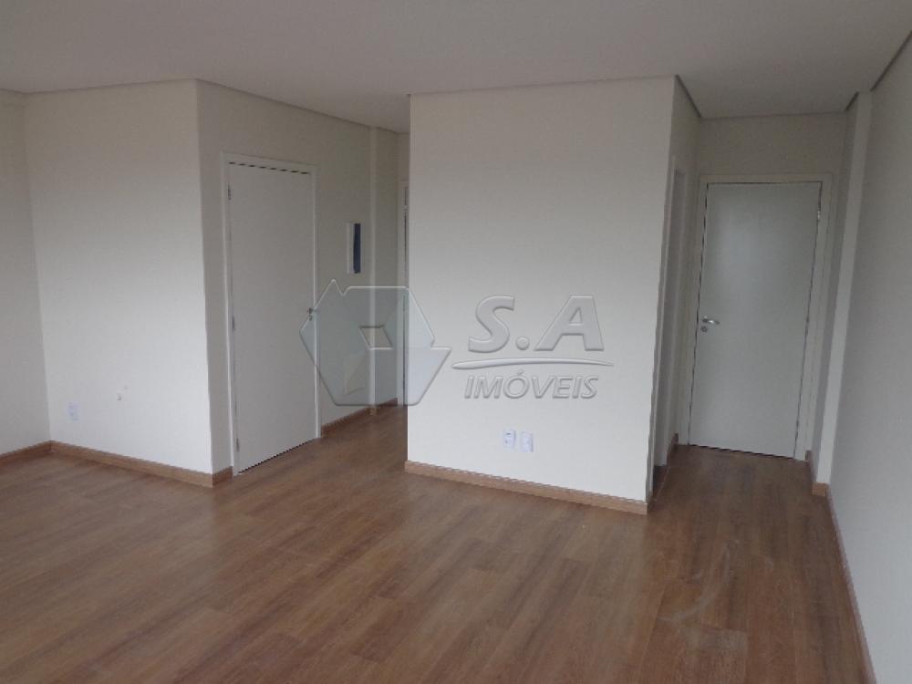 Alugar Comercial / Sala em Botucatu apenas R$ 1.000,00 - Foto 1