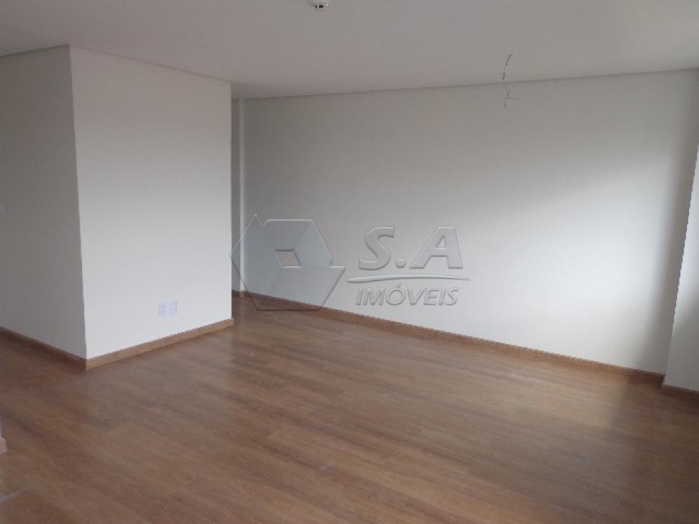 Alugar Comercial / Sala em Botucatu apenas R$ 1.000,00 - Foto 2